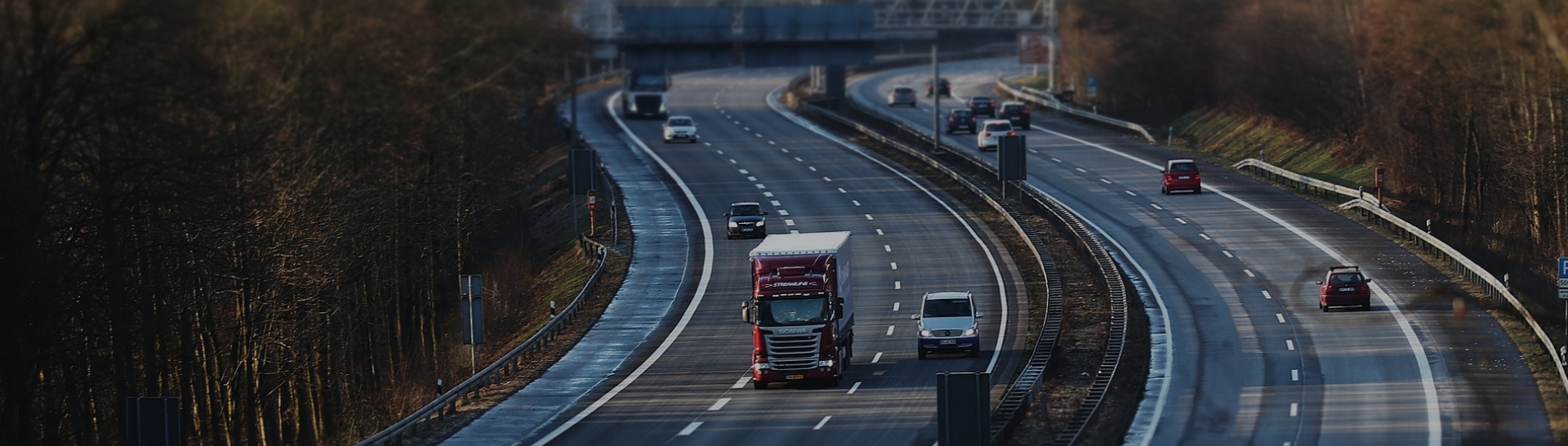 celovite logistične rešitve in prevozi